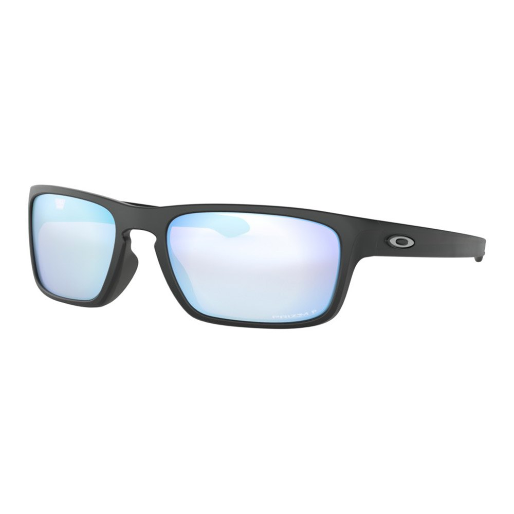 Oakley Sliver Stealth Polarized