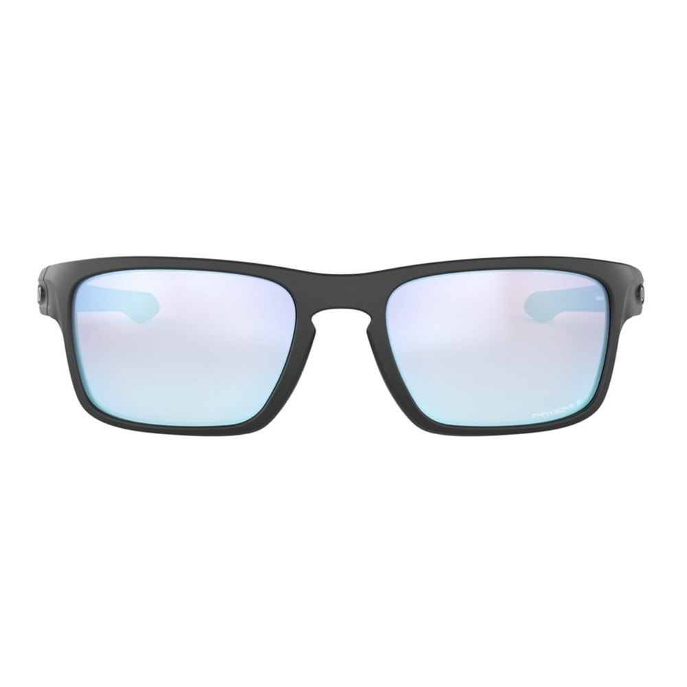 occhiali-da-sole-oakley-sliver-stealth-polarized
