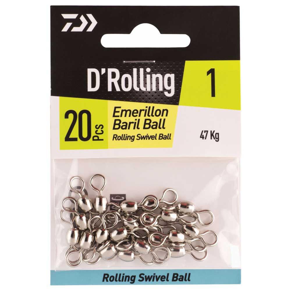 kleinteile-daiwa-rolling-swivel-ball
