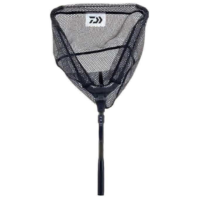 kescher-daiwa-rubber-mesh-net