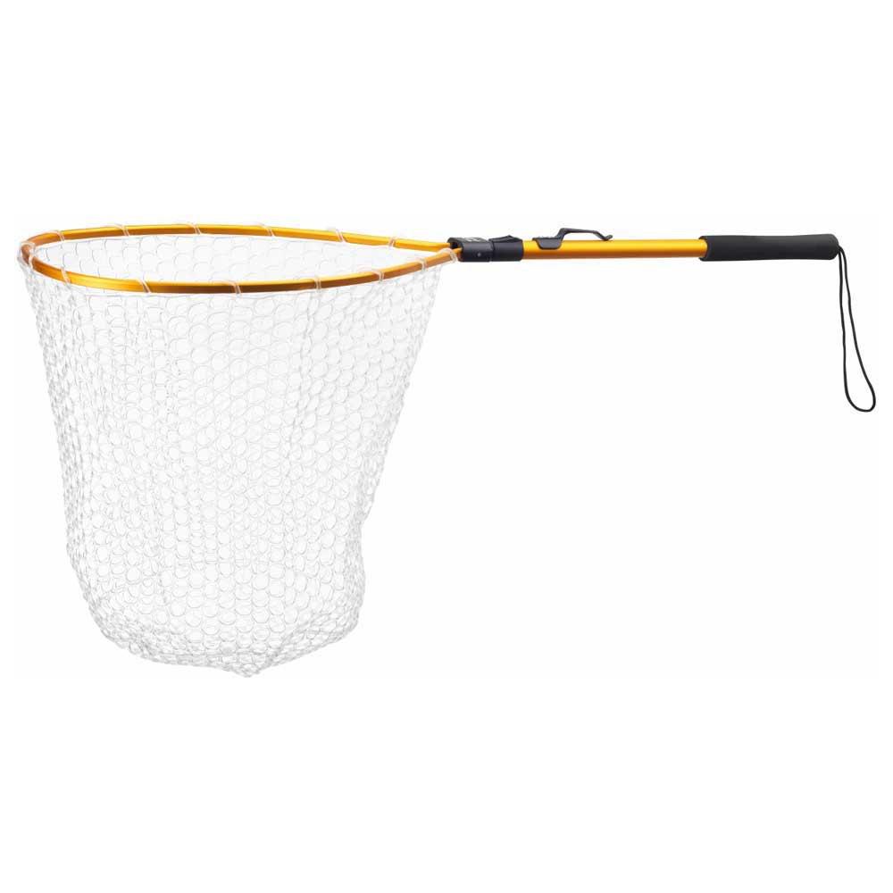 kescher-daiwa-oval-trout-wading-d26-91-x-35-x-44-cm-orange