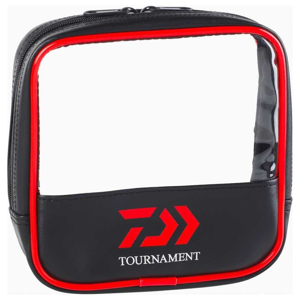 hullen-daiwa-tournament-surf-accessory-bag, 16.95 EUR @ waveinn-deutschland
