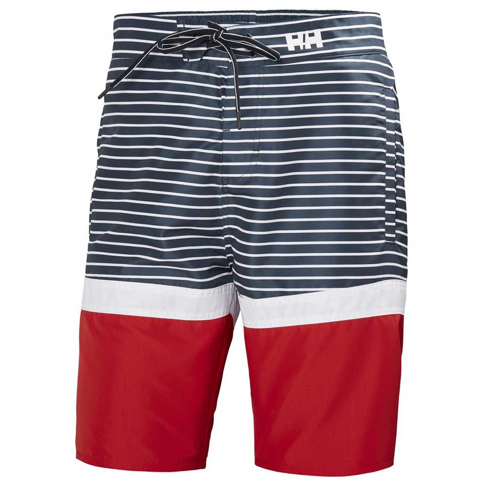 Helly hansen Marstrand