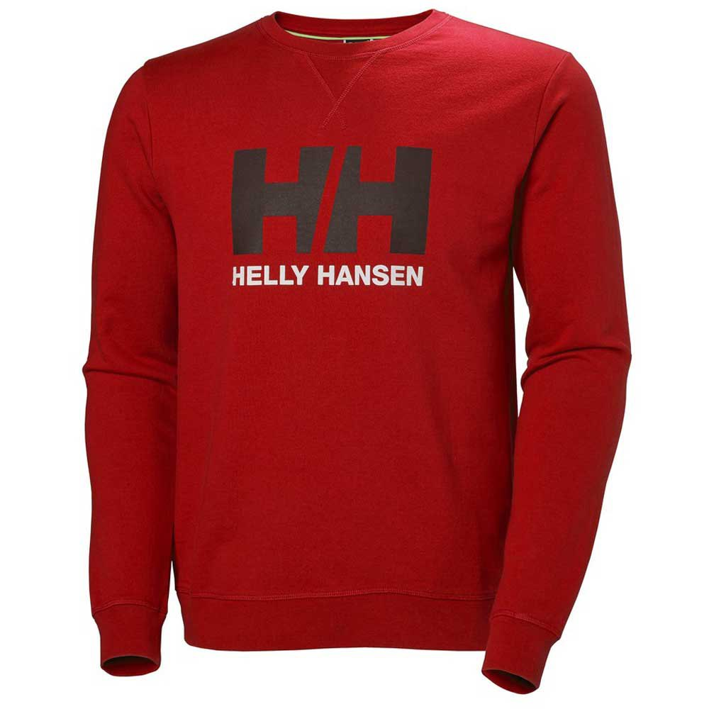 pullover-helly-hansen-logo-crew