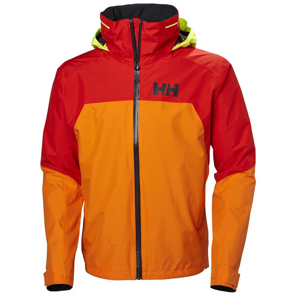 Helly hansen HP Fjord