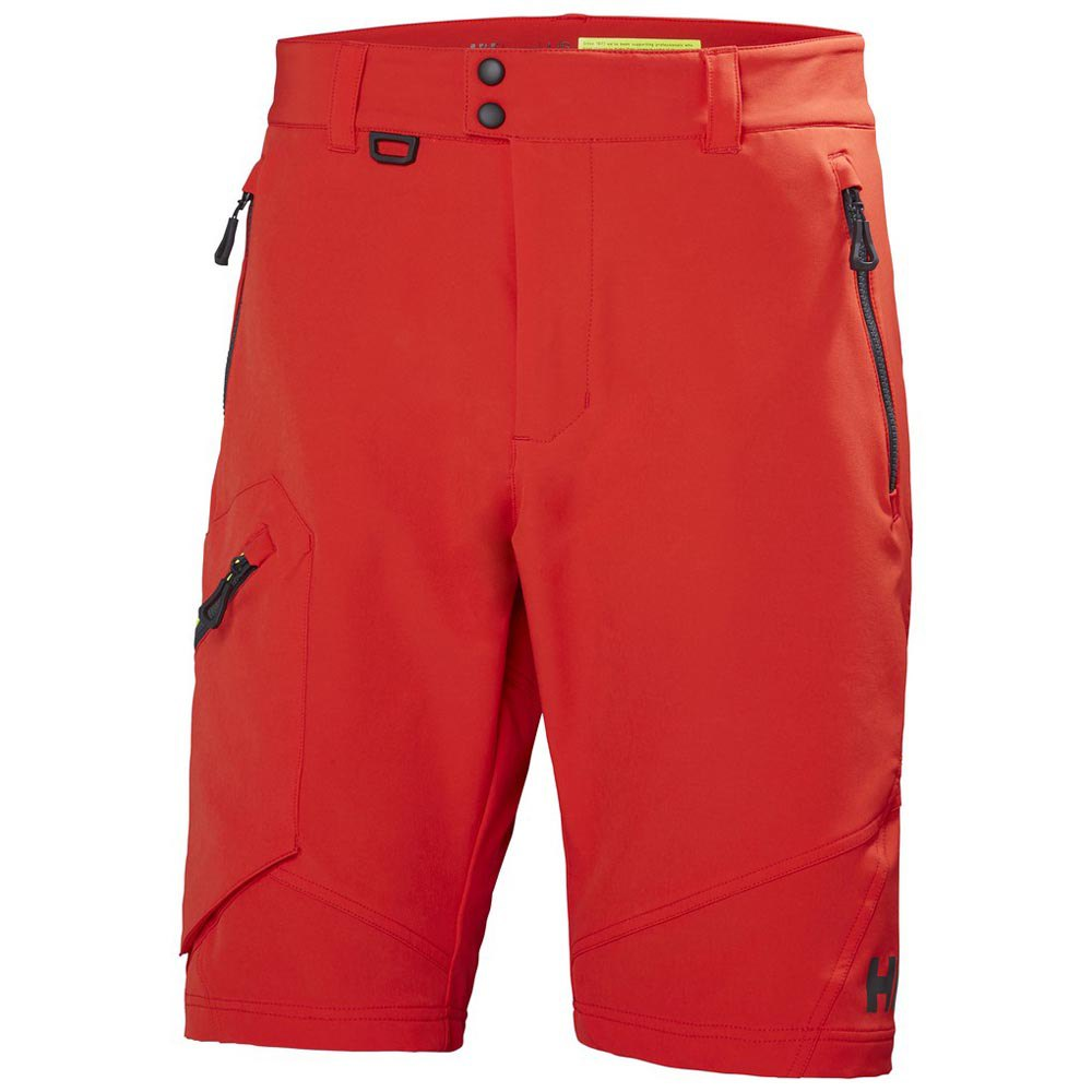 hosen-helly-hansen-hp-softshell
