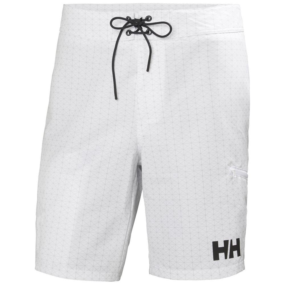 Helly hansen HP Board Shorts