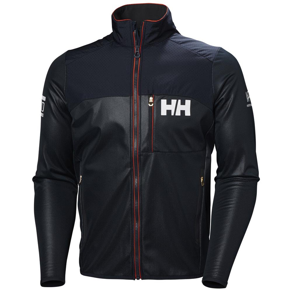 Helly hansen HP Windproof
