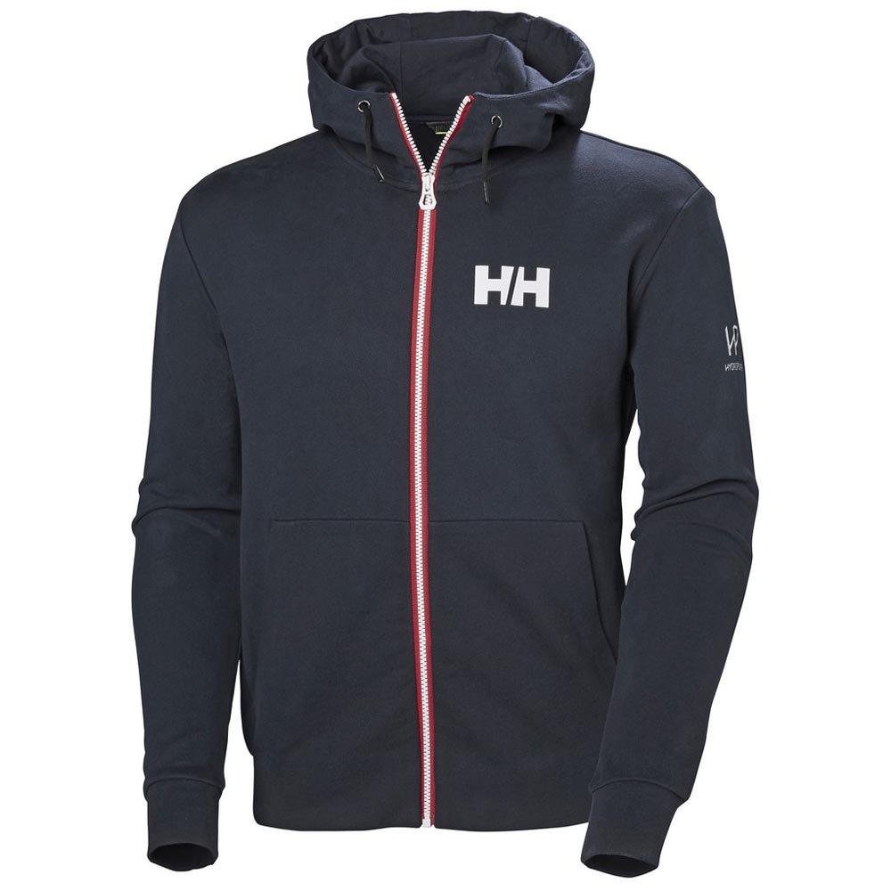 pullover-helly-hansen-hp-atlantic