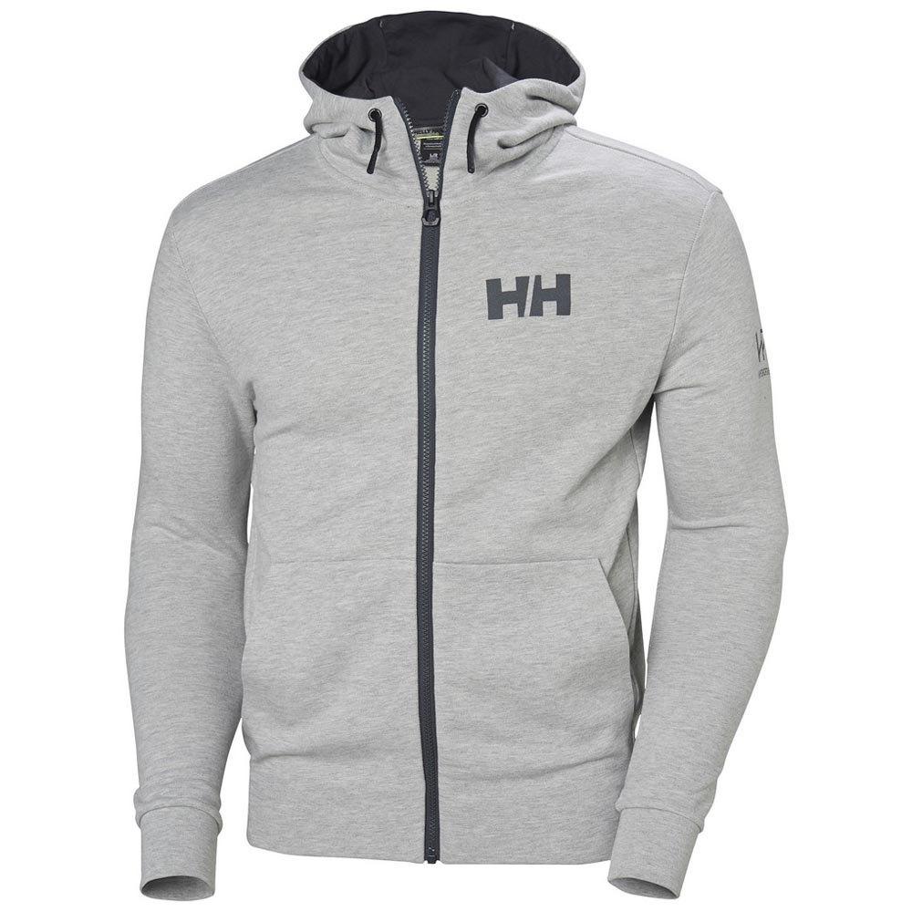 pullover-helly-hansen-hp-atlantic, 55.99 EUR @ waveinn-deutschland