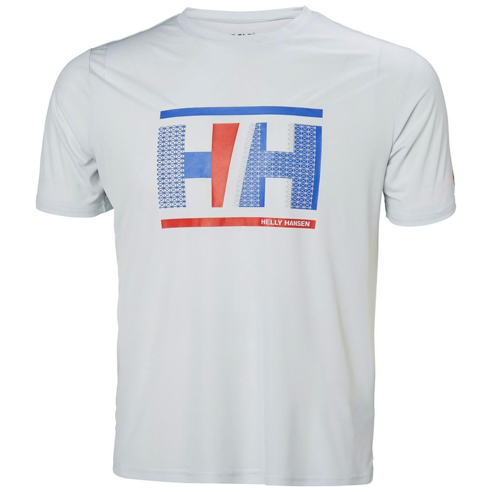 t-shirts-helly-hansen-hp-circumnavigation, 35.00 EUR @ waveinn-deutschland