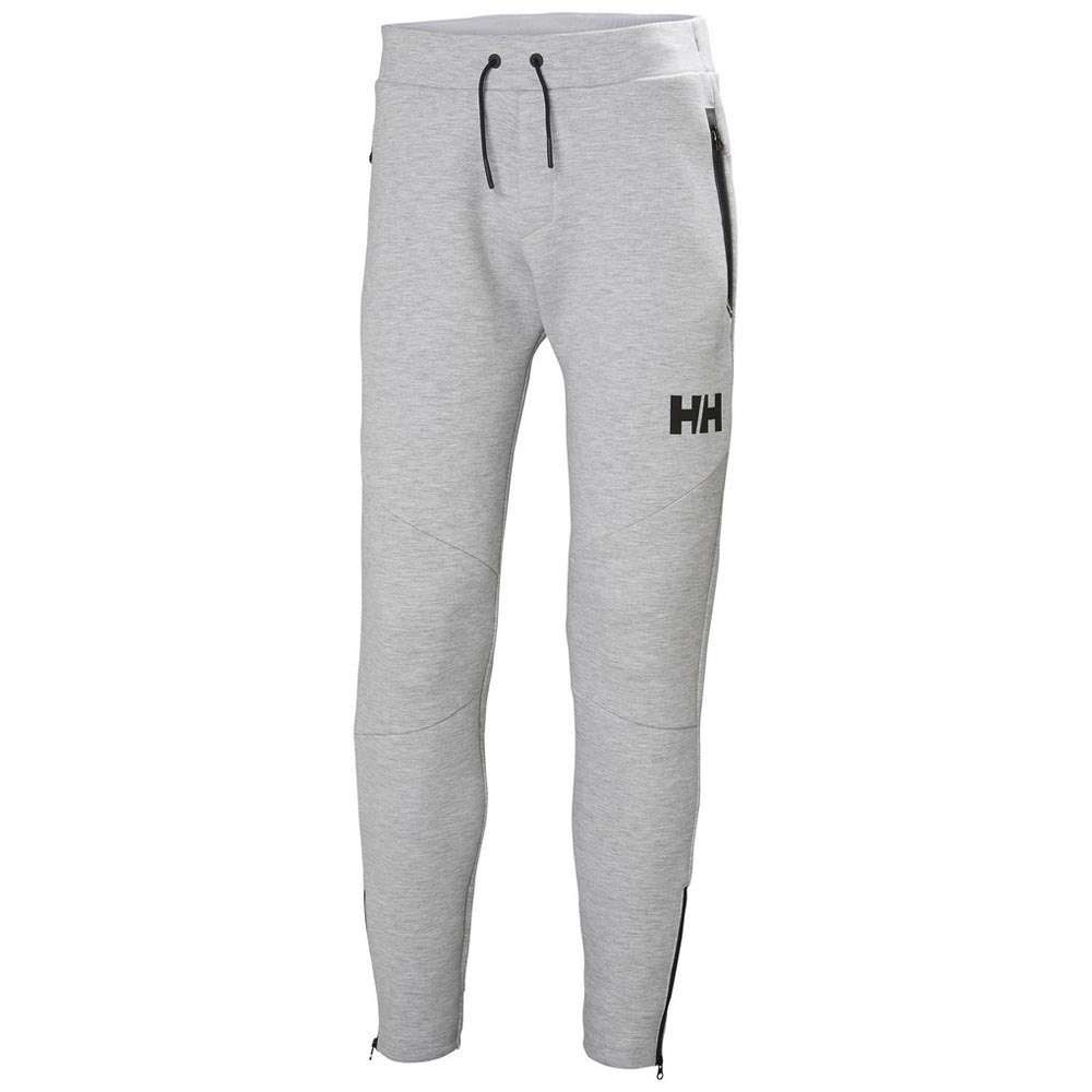 hosen-helly-hansen-hp-ocean