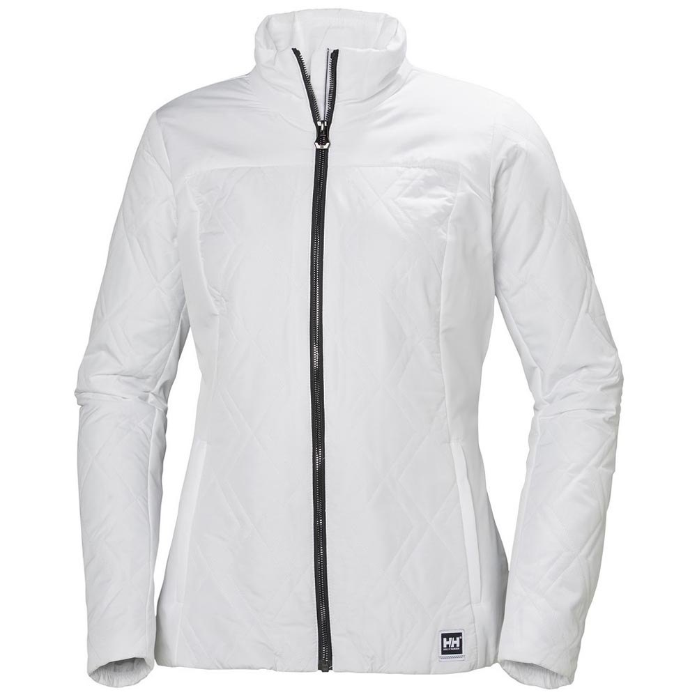 Helly hansen Crew Insulator