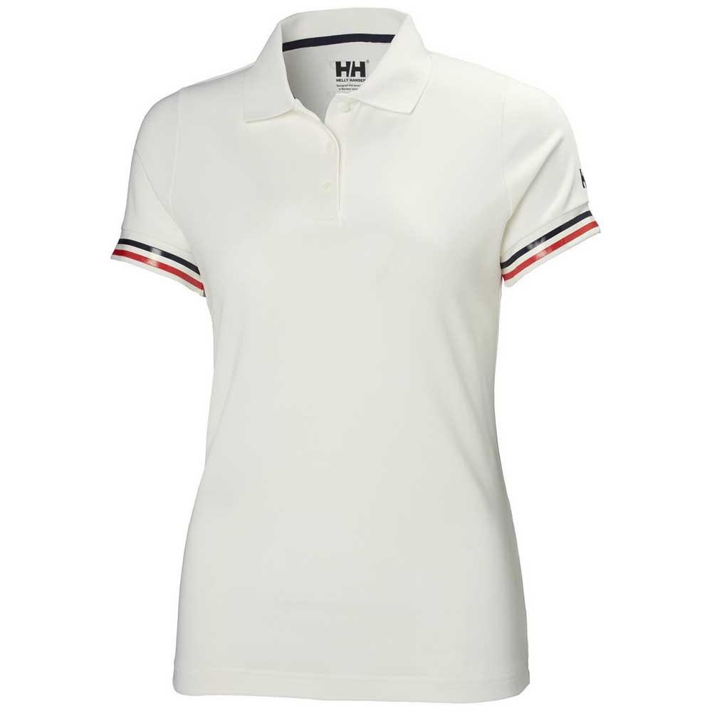 polo-shirts-helly-hansen-hp-code-zero, 38.45 EUR @ waveinn-deutschland