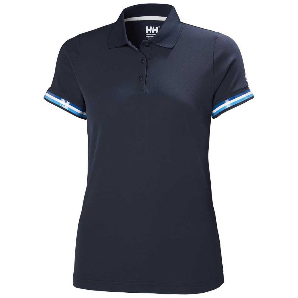 polo-shirts-helly-hansen-hp-code-zero