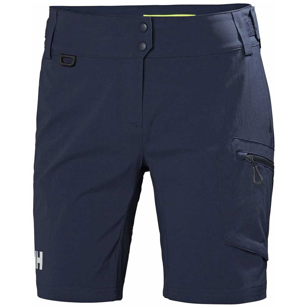 Helly hansen HP Dynamic