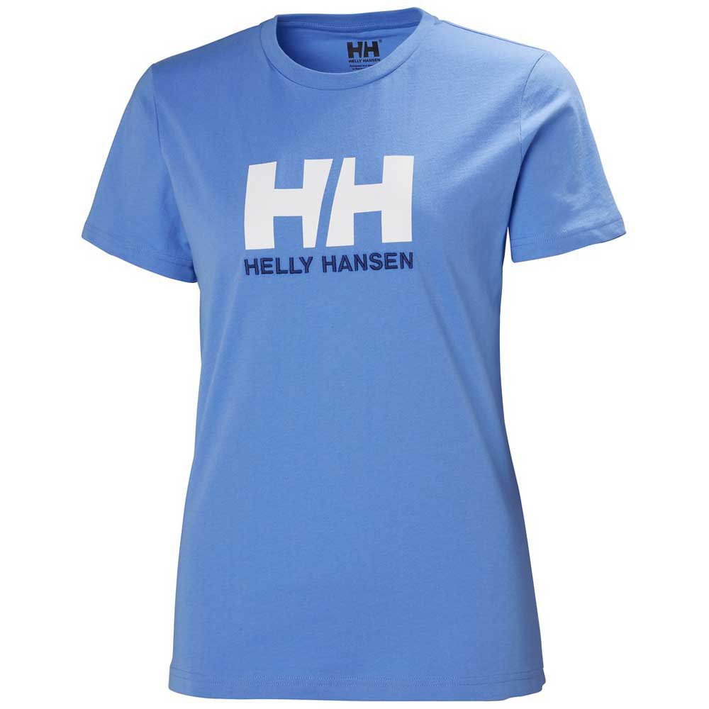 t-shirts-helly-hansen-logo