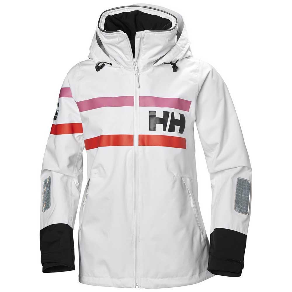 chaquetas-helly-hansen-salt-power
