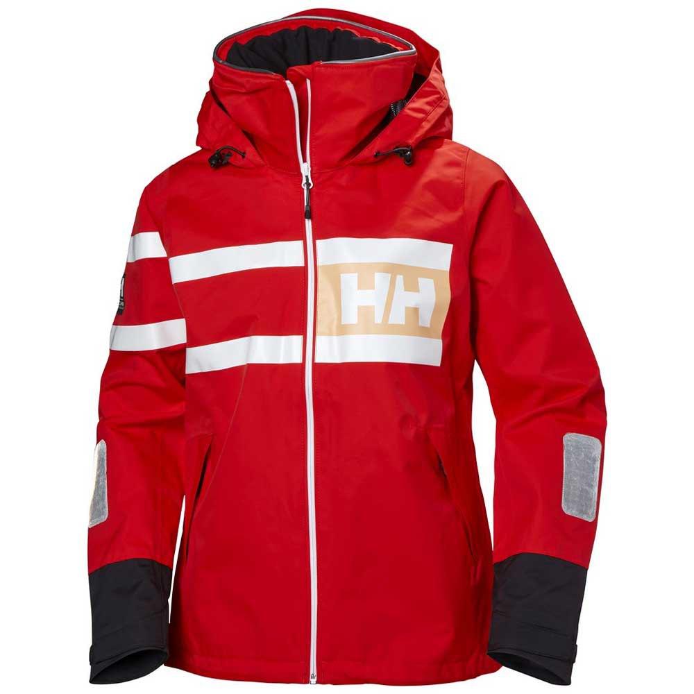 chaquetas-helly-hansen-salt-power, 260.00 EUR @ waveinn-spain