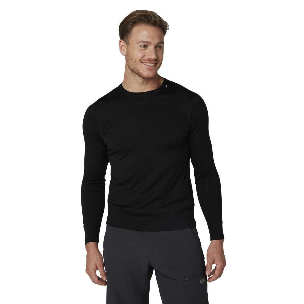 t-shirts-helly-hansen-merino-light
