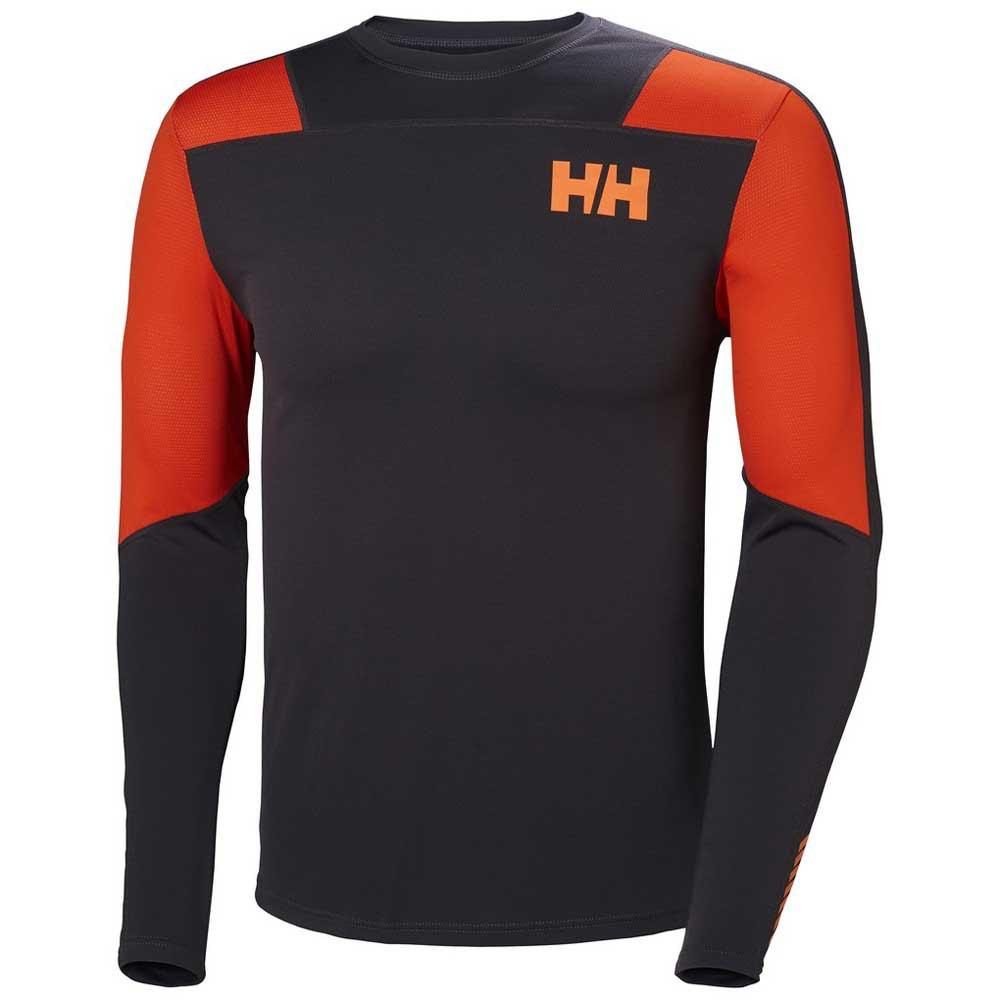 t-shirts-helly-hansen-lifa-active-light