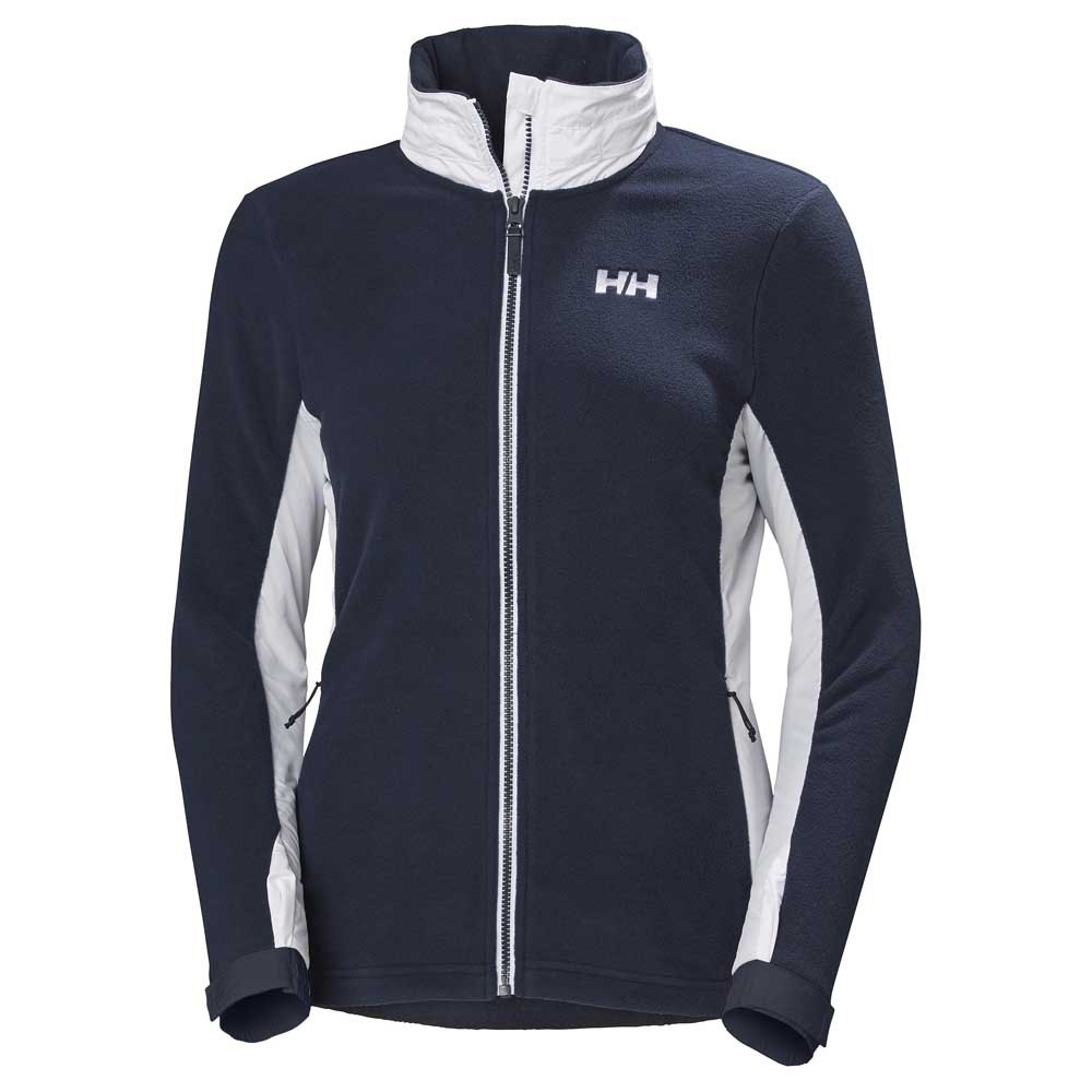 Helly hansen Coastal 2.0