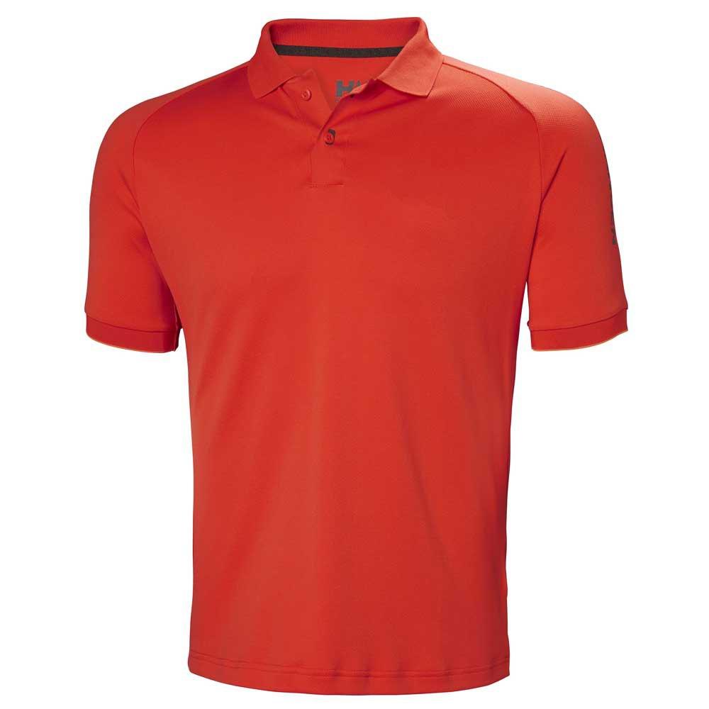 polo-shirts-helly-hansen-hp-ocean-m-cherry-tomato