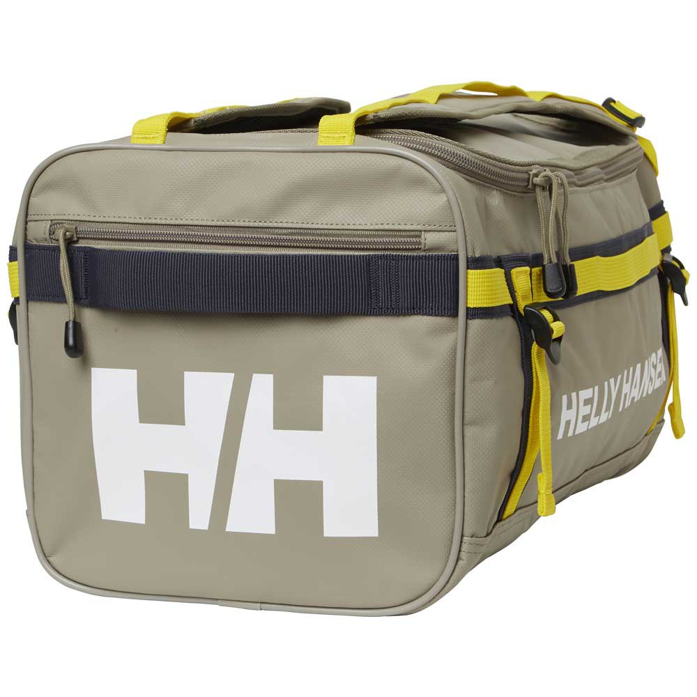 borse-helly-hansen-classic-duffel-30l