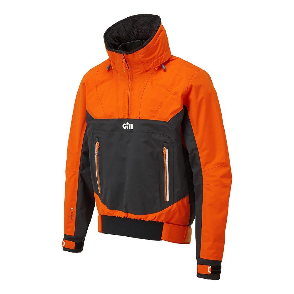 Musto MPX Offshore Oransje kjøp og tilbud, Waveinn