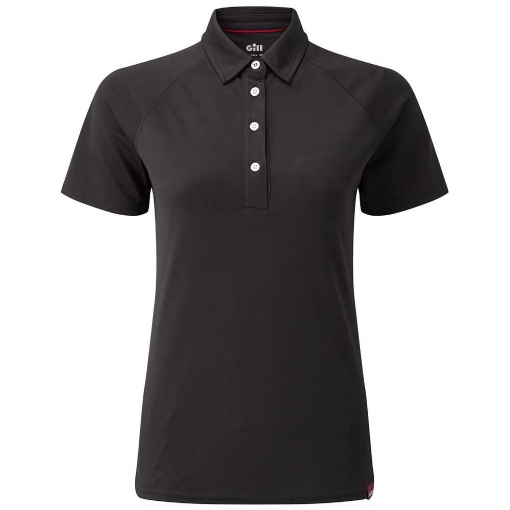 polo-shirts-gill-uv-tec