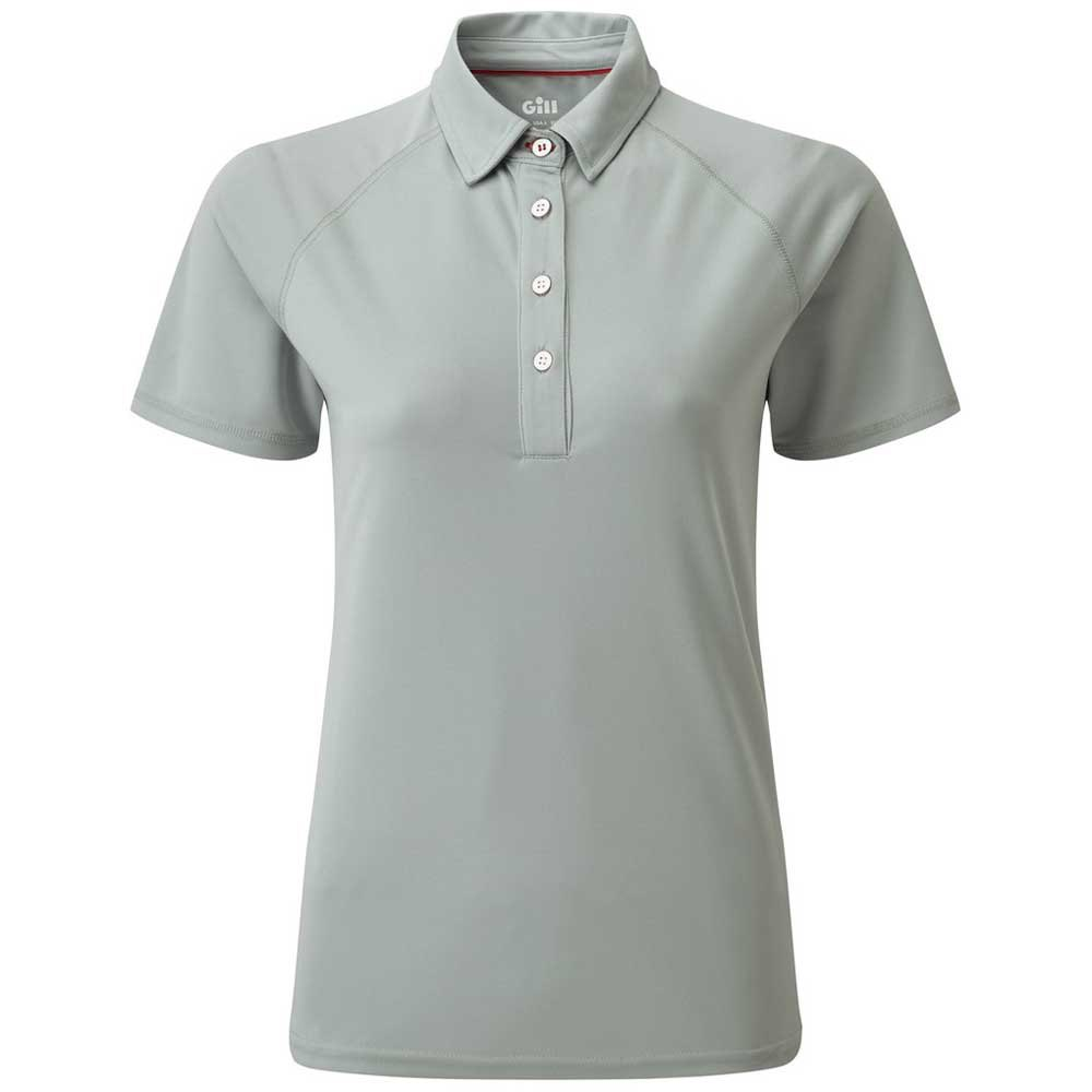 polo-shirts-gill-uv-tec, 44.49 EUR @ waveinn-deutschland