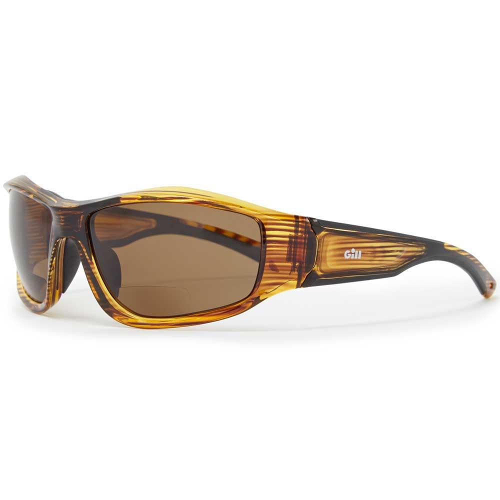 sonnenbrillen-gill-race-vision-bi-focal