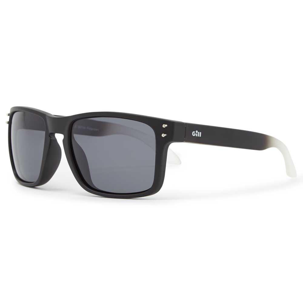 50ada710ba Gill Kynance Black buy and offers on Waveinn