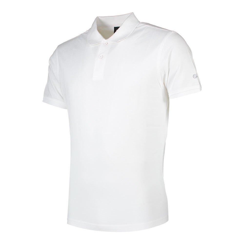 polo-shirts-gill-polo