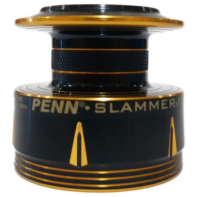 angelrollen-penn-slammer-iii-6500
