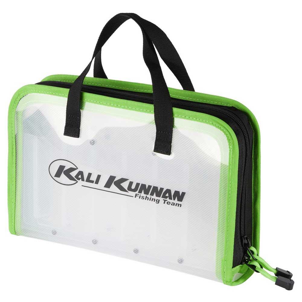 fundas-kali-kunnan-lurebox-24, 19.95 EUR @ waveinn-spain