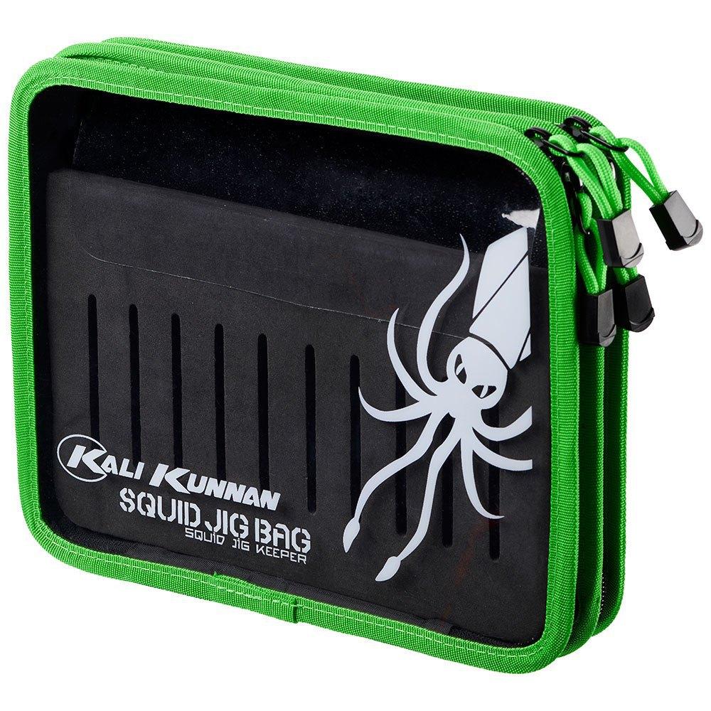 hullen-kali-kunnan-squid-jig-bag, 15.95 EUR @ waveinn-deutschland
