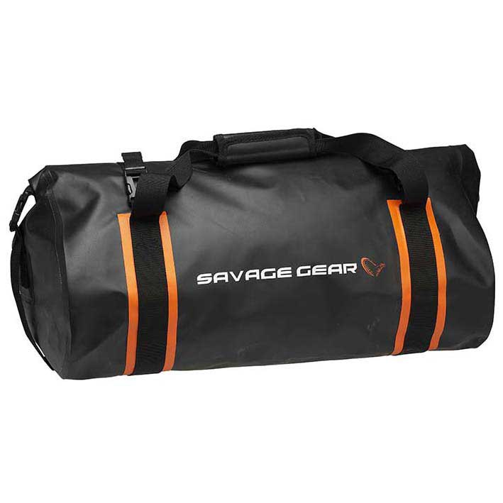 Savage gear Rollup Boat&Bank Bag 40L