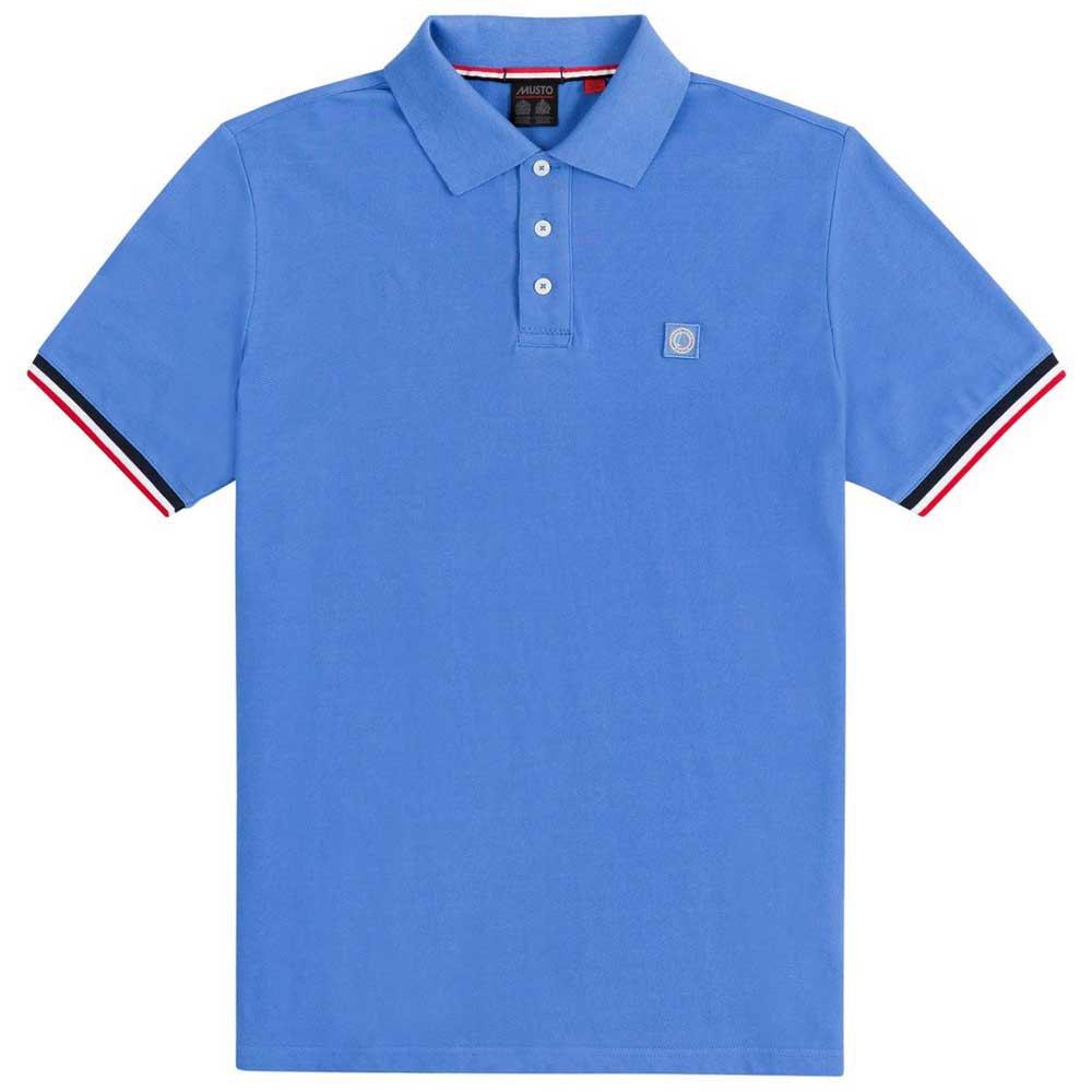 polo-shirts-musto-cove