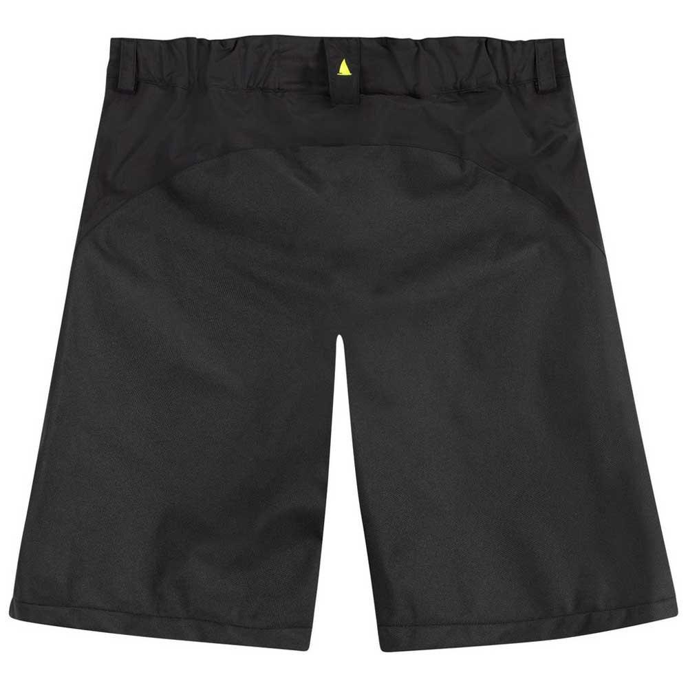 pantaloni-musto-br1
