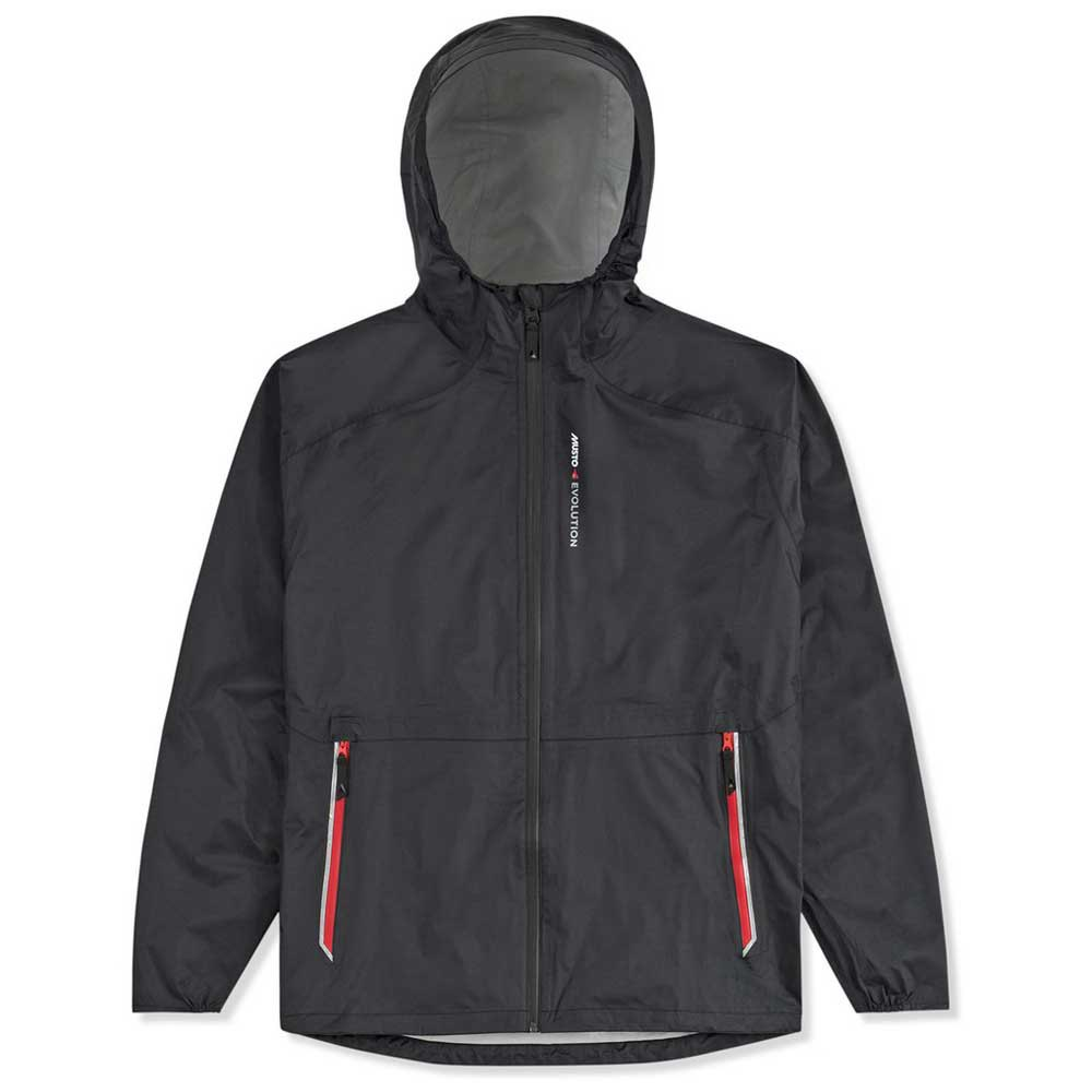 Musto Isochron Packable