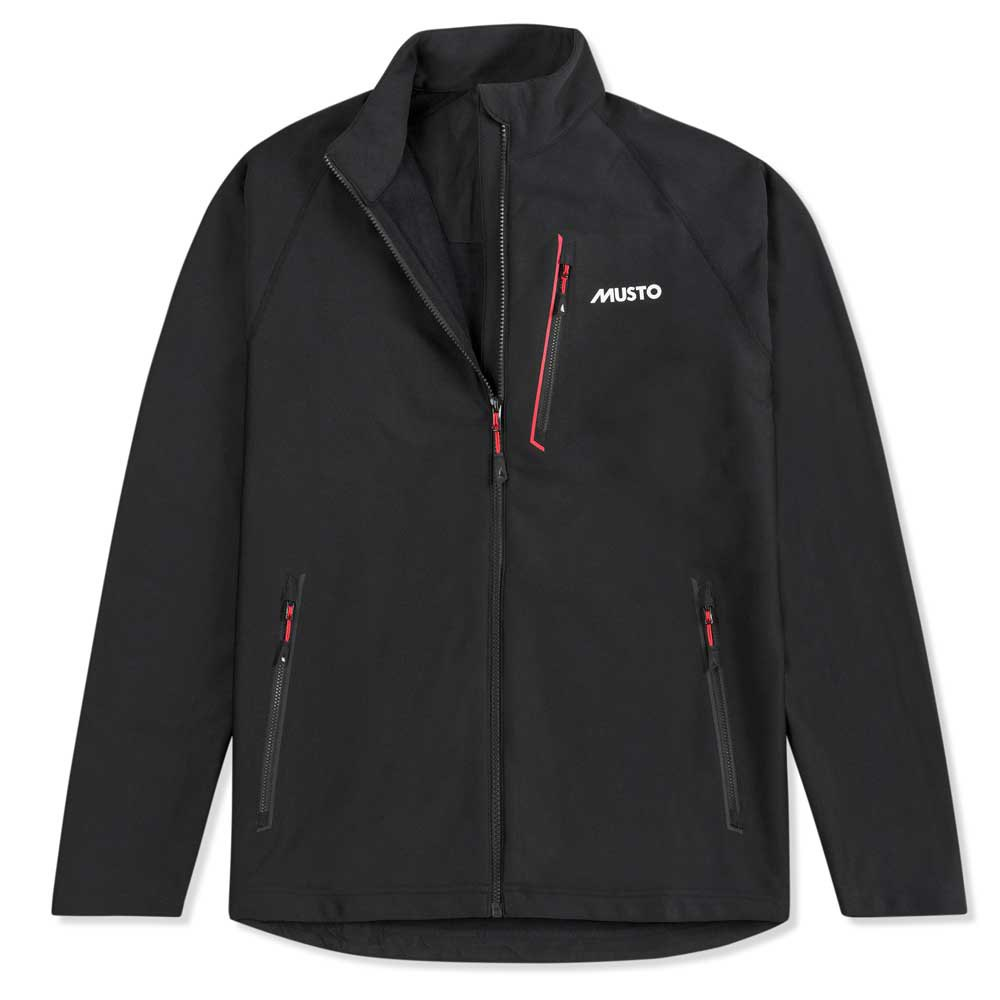 Musto Frome Mid Layer