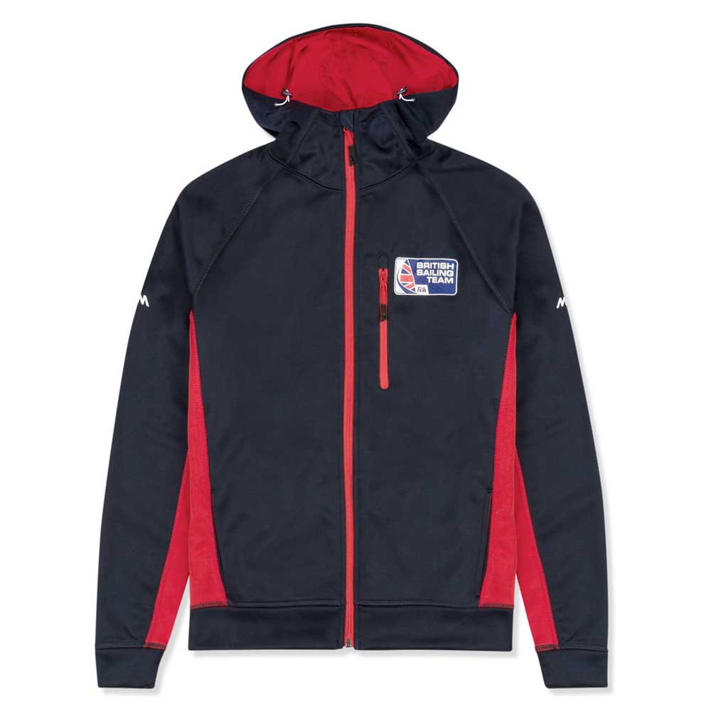 fleece-musto-british-sailing-team-zip