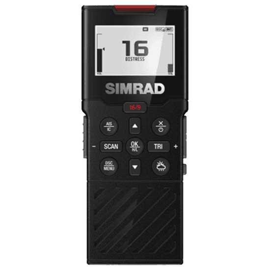 kommunikation-simrad-hs40-handset