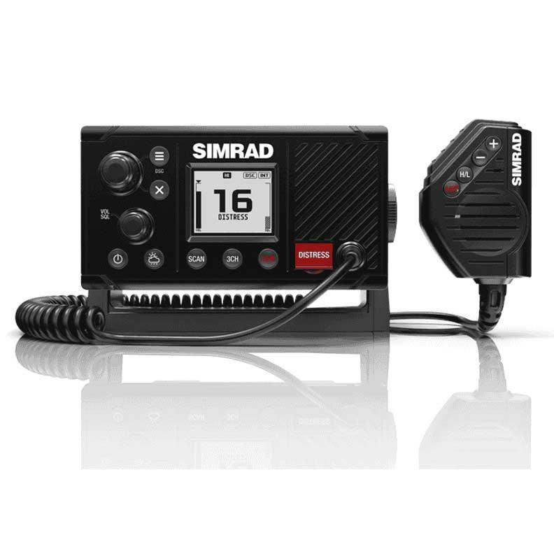 kommunikation-simrad-rs20s