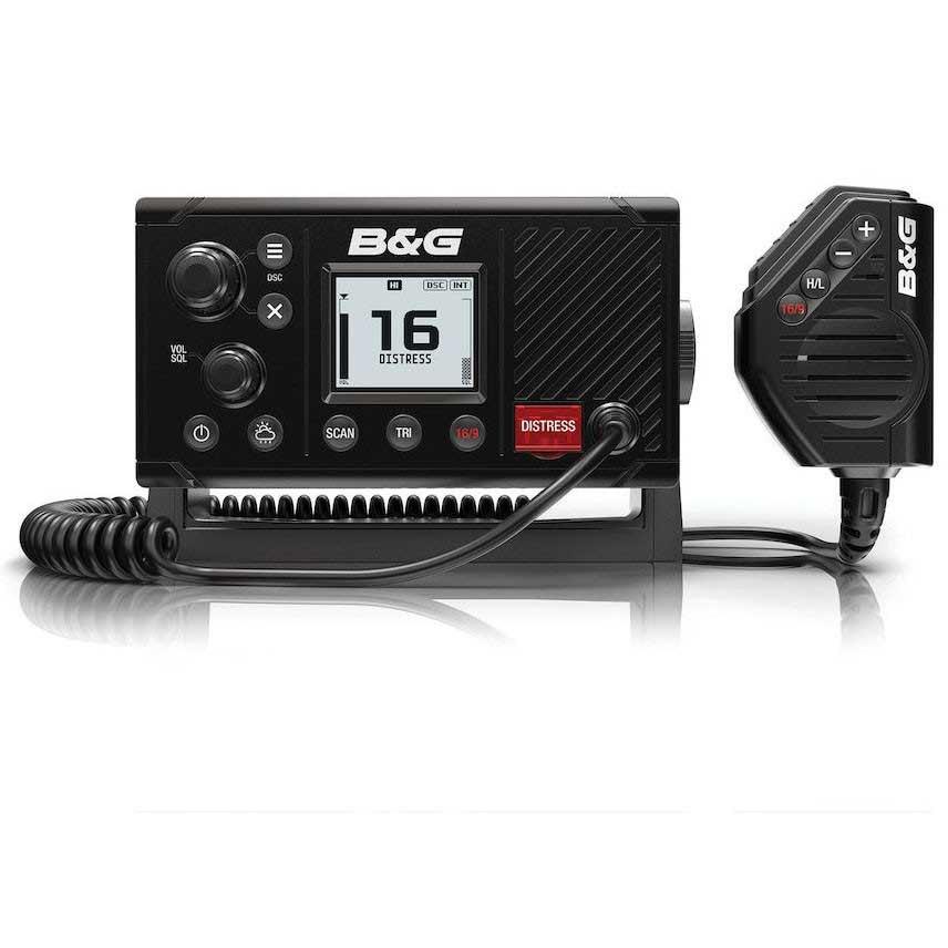 kommunikation-b-g-v20s