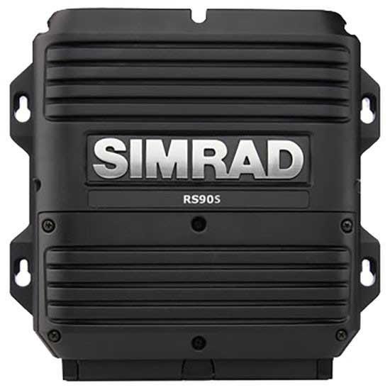 kommunikation-simrad-rs90s-blackbox-vhf