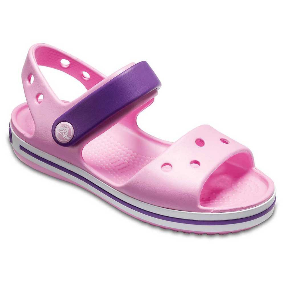 sandalen-crocs-crocband