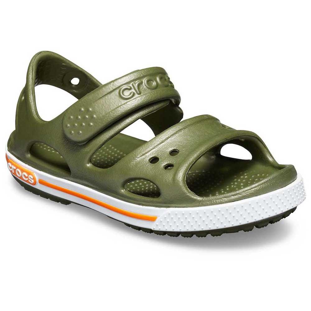 flip-flops-crocs-crocband-ii-ps