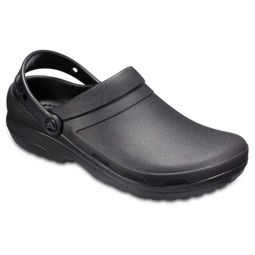 clogs-crocs-specialist-ii-clog-eu-41-42-black